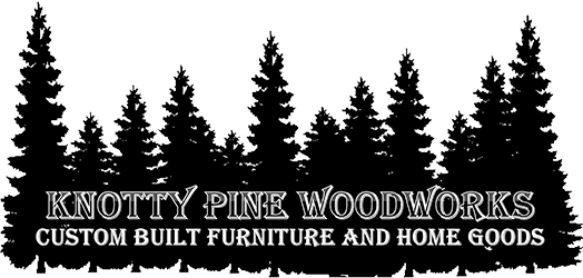 Contact Knotty Pine Woodworks